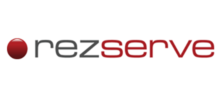 Logo of RezServe Property Management