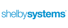 Shelby Systems logo