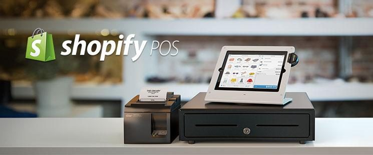 What Is Pos Software Analysis Of Features Benefits And