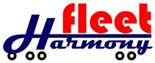 Logo of Fleet Harmony
