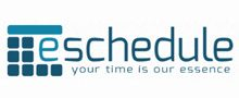 Logo of eSchedule