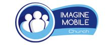 Logo of Imagine Mobile Church