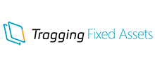 Tragging Fixed Assets logo