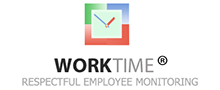 Logo of WorkTime