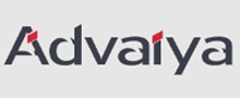 Logo of Advaiya Project Status Reporting