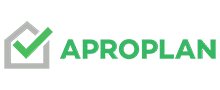 Logo of APROPLAN