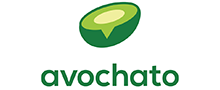 Logo of Avochato