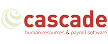 Logo of Cascade HR