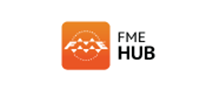 Logo of FME Hub