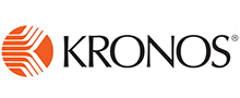 Logo of Kronos Workforce Ready