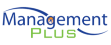 Logo of ManagementPlus