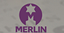 Merlin Software Competitors