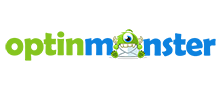 Logo of OptinMonster