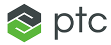 Logo of PTC Model Based System Engineer
