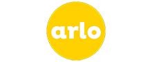 Logo of Arlo