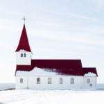 What is Church Management Software? Analysis of Features, Types, Benefits and Pricing