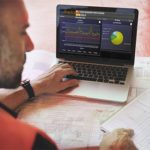 What is Construction Management Software? Analysis of Features, Types, Benefits and Pricing