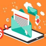 Top 10 Email Marketing Software: Analysis of Popular Solutions
