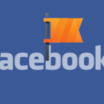 Top 10 Alternatives to Facebook Pages Manager: Leading Social Media Management Solutions