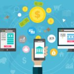 How Fintech Helps eCommerce Companies Target the Unbanked