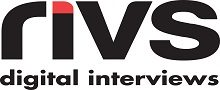 Logo of RIVS