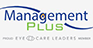Comparison of Prime Suite vs ManagementPlus