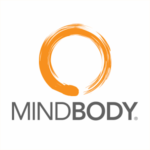 Top 10 Alternatives to Mindbody: Leading Club Management Software Solutions