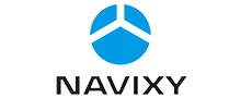 Logo of Navixy