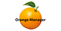 Orange Manager reviews