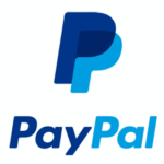 Top 10 Alternatives to PayPal Payments Pro: Comparison of Leading Payment Gateways