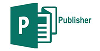 Microsoft Publisher reviews