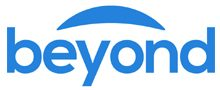 Logo of Beyond