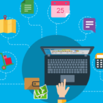 5 Types of Best Software Reviews for SaaS & B2B That Can Make Your Business More Competitive