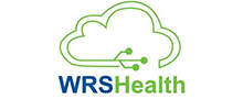 Logo of WRS Health