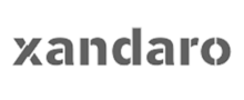 Logo of Xandaro