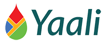 Logo of Yaali