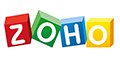 Zoho Checkout reviews