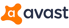 Logo of Avast SecureLine