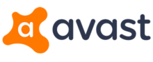 Avast SecureLine logo