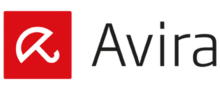 Logo of Avira Phantom VPN Pro