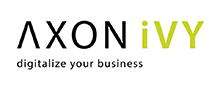 Logo of Axon.ivy BPM