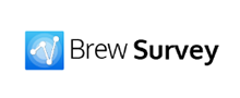 Logo of Brew Survey