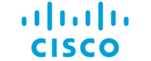 Logo of Cisco AnyConnect