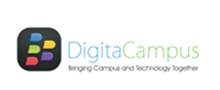 Logo of DigitaCampus