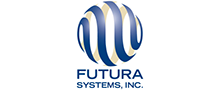Logo of FuturaGIS