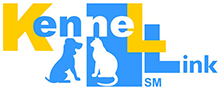 Logo of Kennel Link