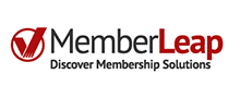 Logo of MemberLeap