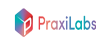 Logo of PraxiLabs