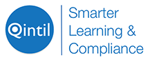 Qintil Learning Manager logo