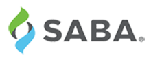 Saba Performance Management System logo